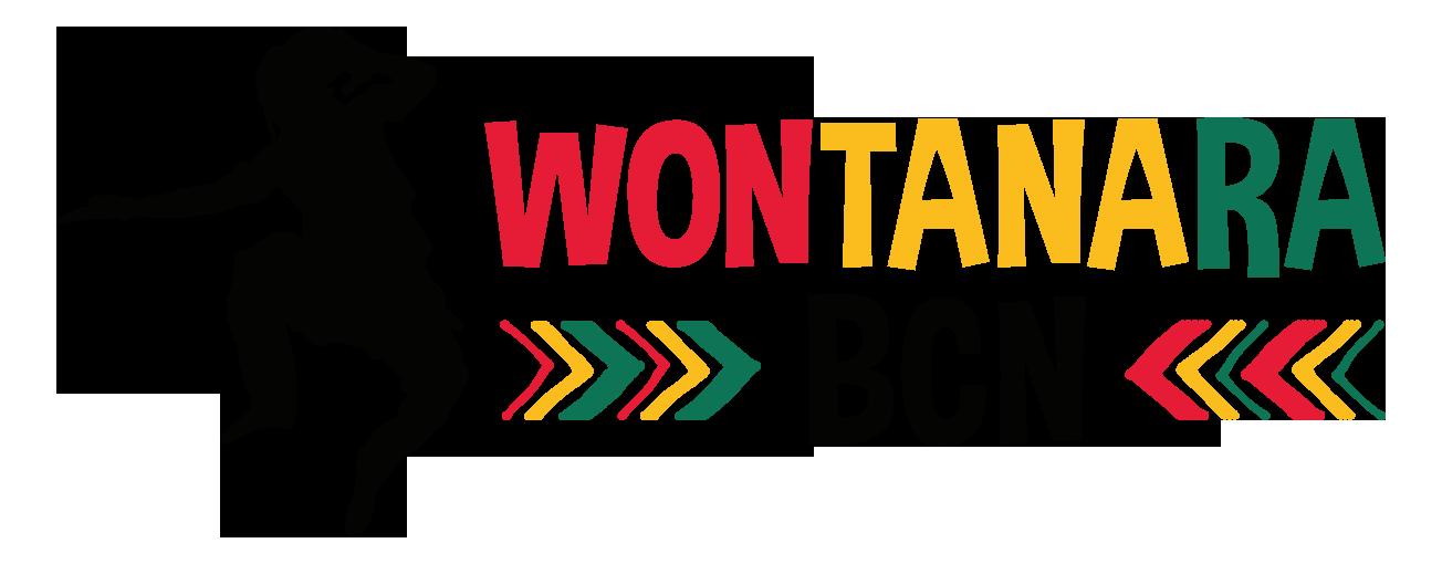 Wontanara BCN